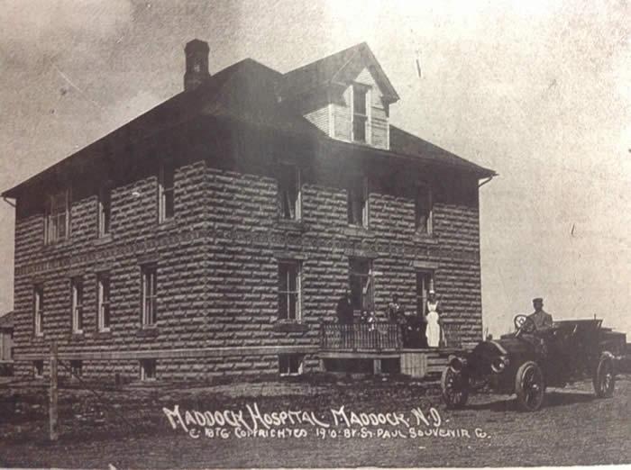 minnewaukan single men Single-family new house construction building permits: 2013: 1 building,  minnewaukan-area historical tornado activity is near north dakota state average.